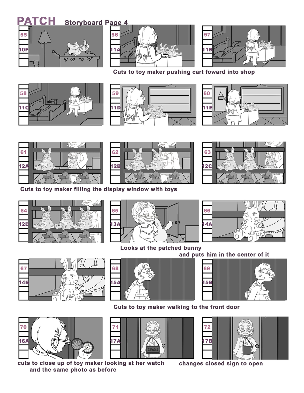 PATCH_storyboards_FINAL_004.jpg