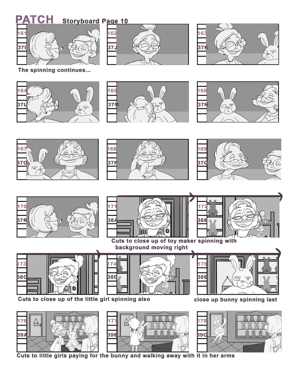 PATCH_storyboards_FINAL_010.jpg