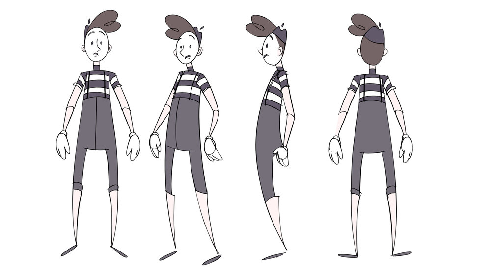 Mime_turnaround.jpg