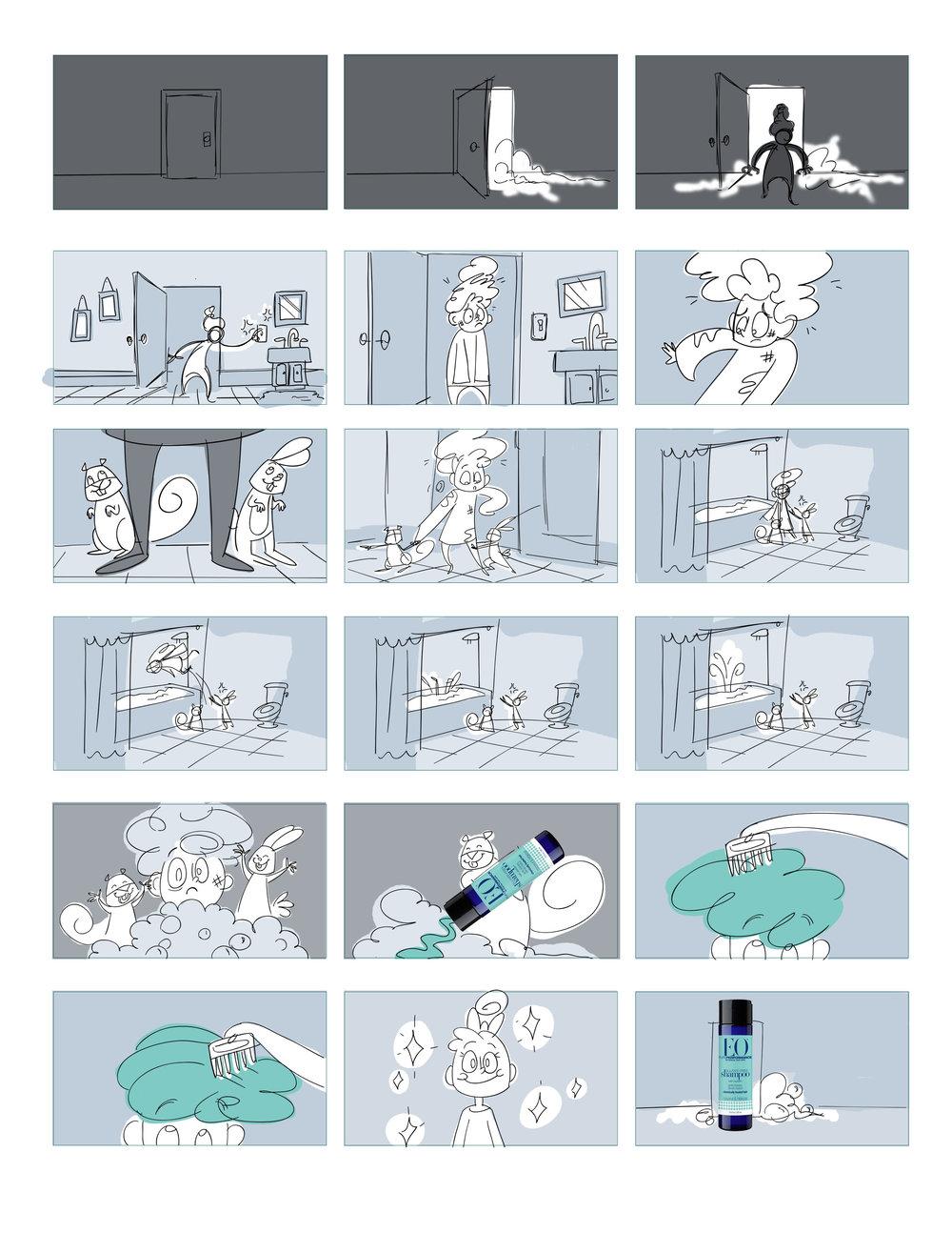 Storyboards_01.jpg