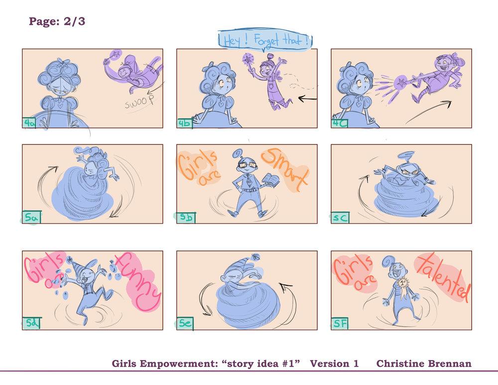 empowerment_storyboard_final_02.jpg