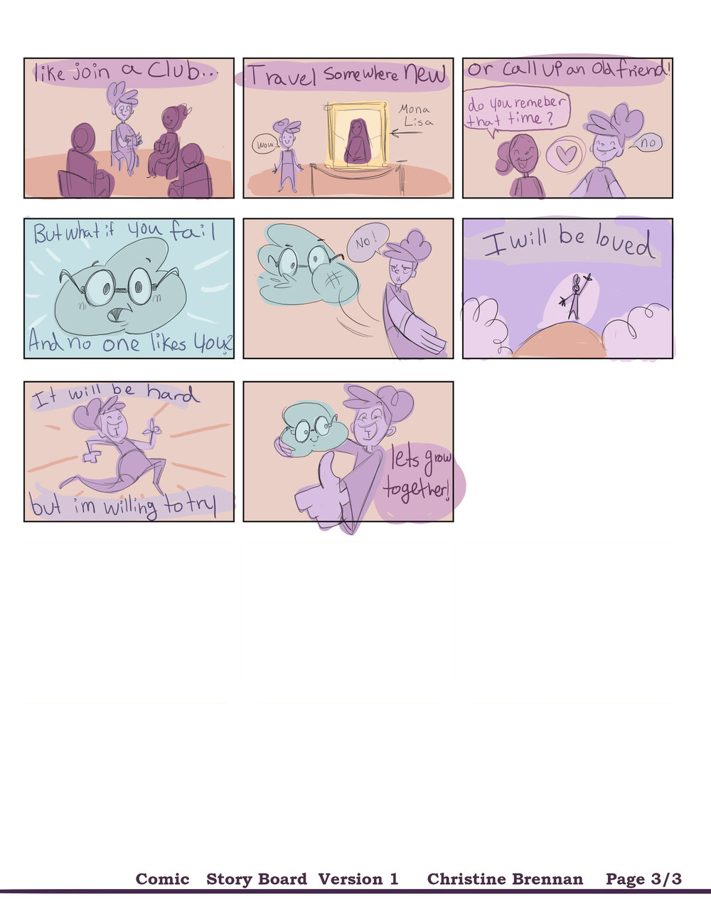 Comic_roughstoryboards_v03.jpg