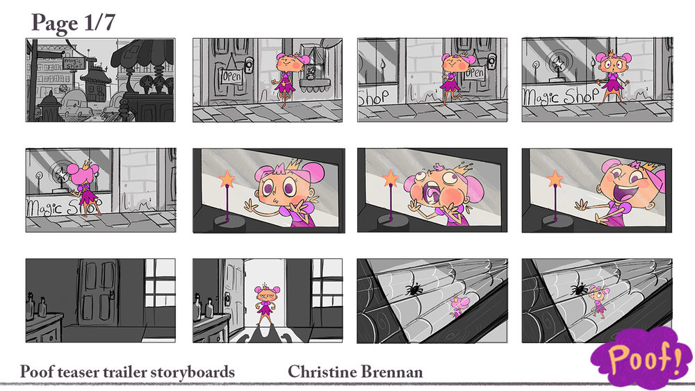 fairy_storyboard_final_001.jpg