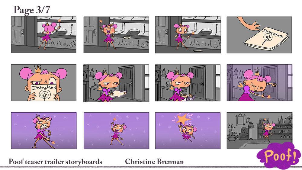 fairy_storyboard_final_003.jpg