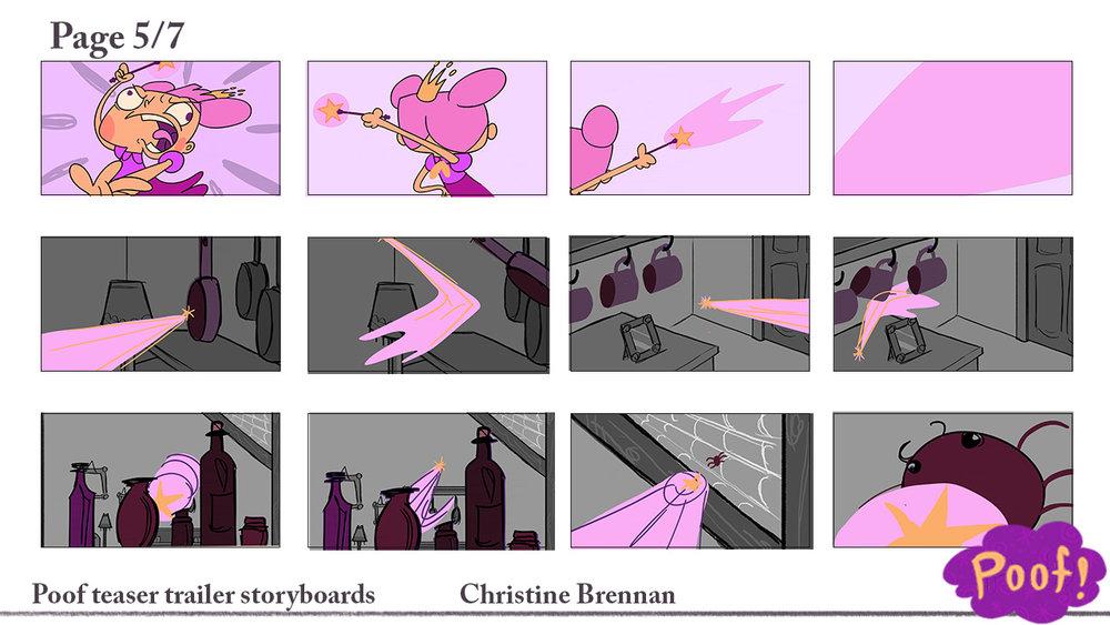 fairy_storyboard_final_005.jpg
