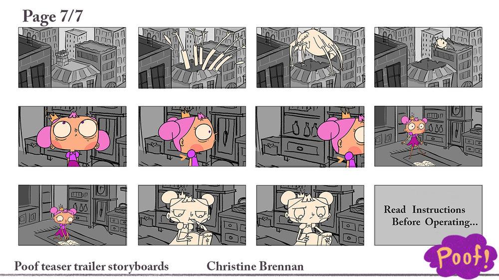 fairy_storyboard_final_007.jpg