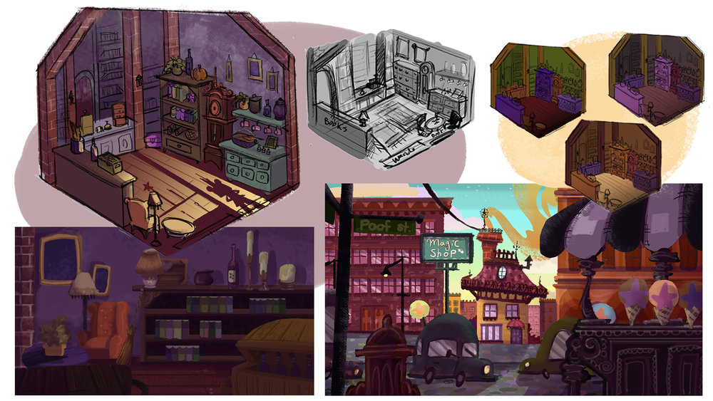 fairy_environment_comp.jpg