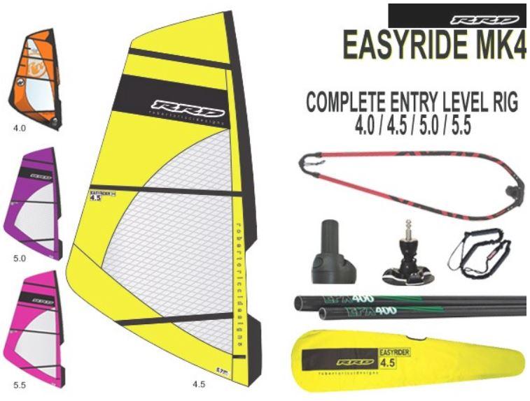 RRD easy ride rig.JPG