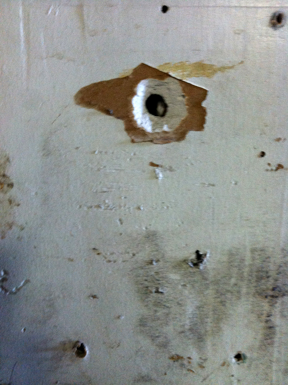wallboard_eye.jpg