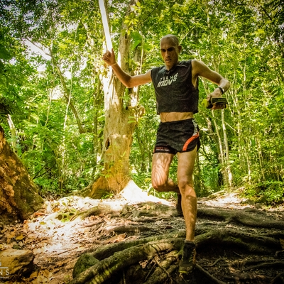Pro Tips For Bouncing Back From a Disappointing Race - Competitor RunningApril 2016