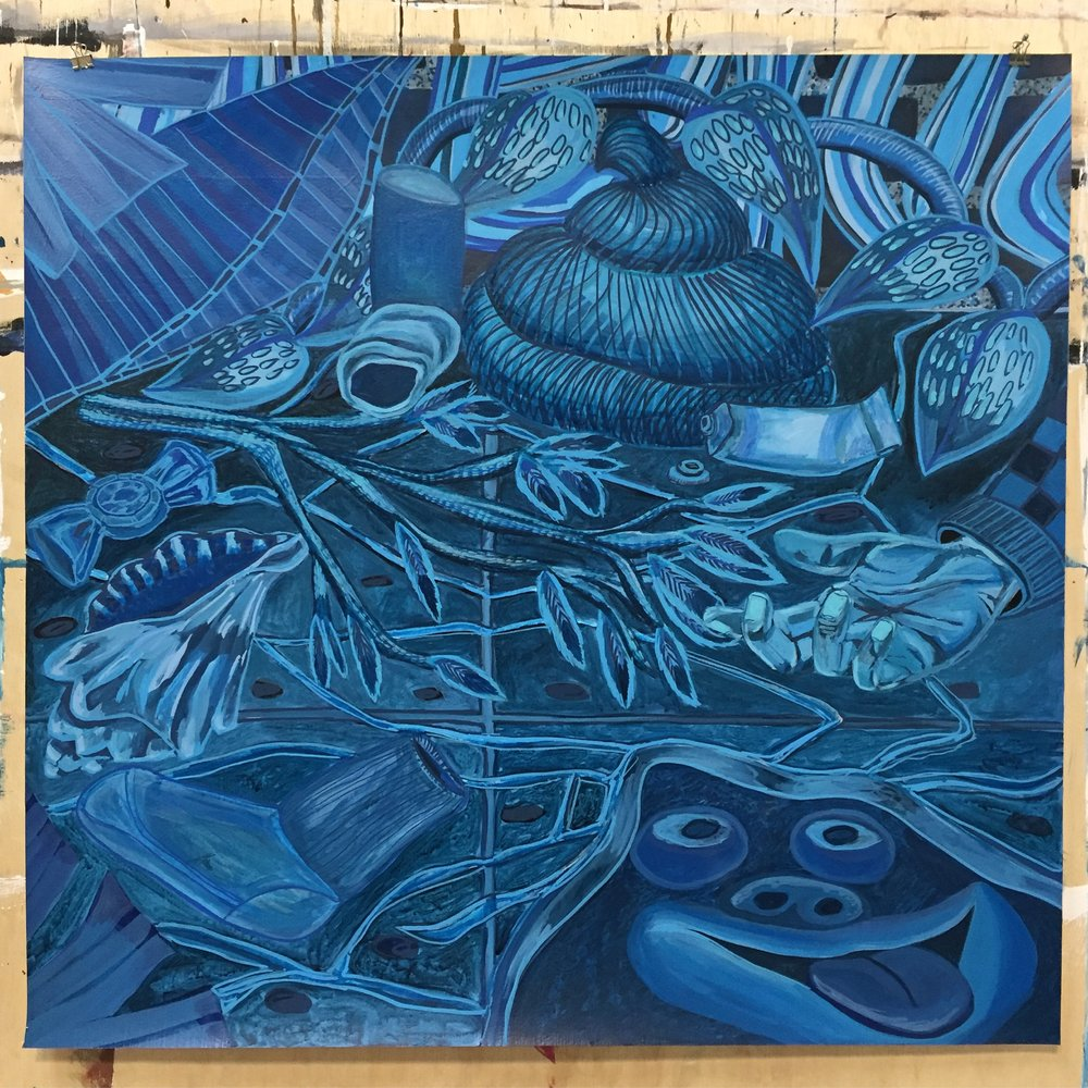 UNTITLED, BLUE_2016_ACRYLIC ON PAPER_NILAY LAWSON.JPG