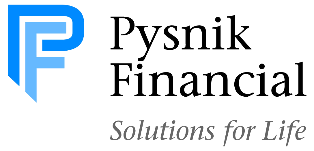 Pysnik Financial