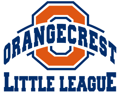 Official Site of Orangecrest Little League
