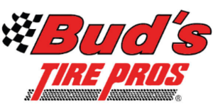 Bud's Tire Pros - Full service Tire and auto serviceOrangecrest: (951) 776-939