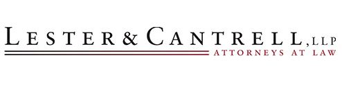 - Lester and Cantrell, LLPFull service law firm(951) 300-2690