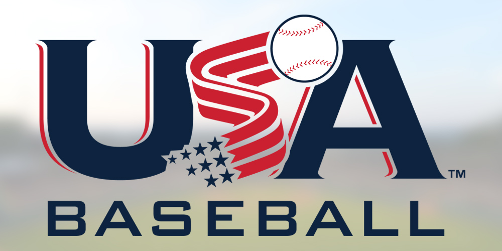 - USA Baseball - Free to register & join - ideas and drills for all age and skill levels. (must register as a member of USA Baseball first, then for the Mobile Coach App).  LINKS:   USA Baseball   Mobile Coach App