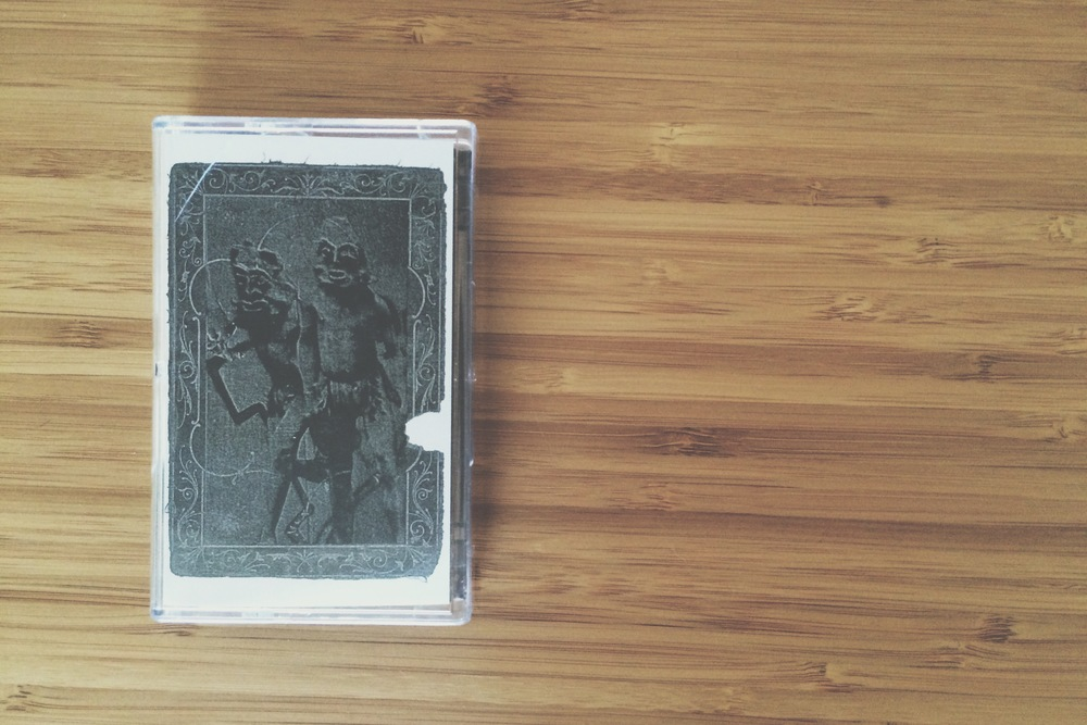 01. Spettro Family - Candelora.jpg