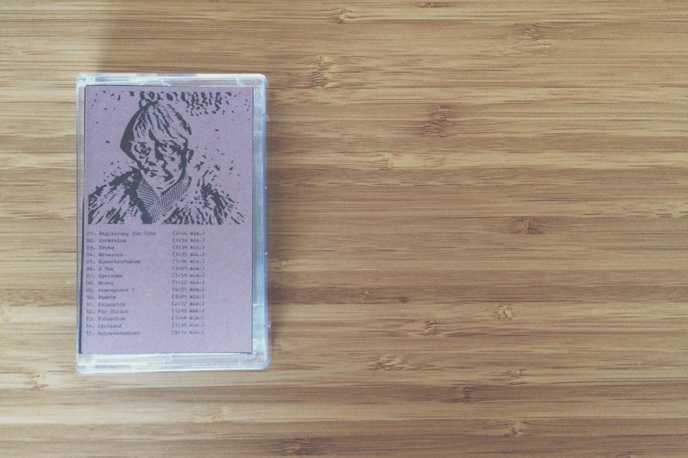 04. Ursula Bogner - Recordings 1968 - 1988.jpg