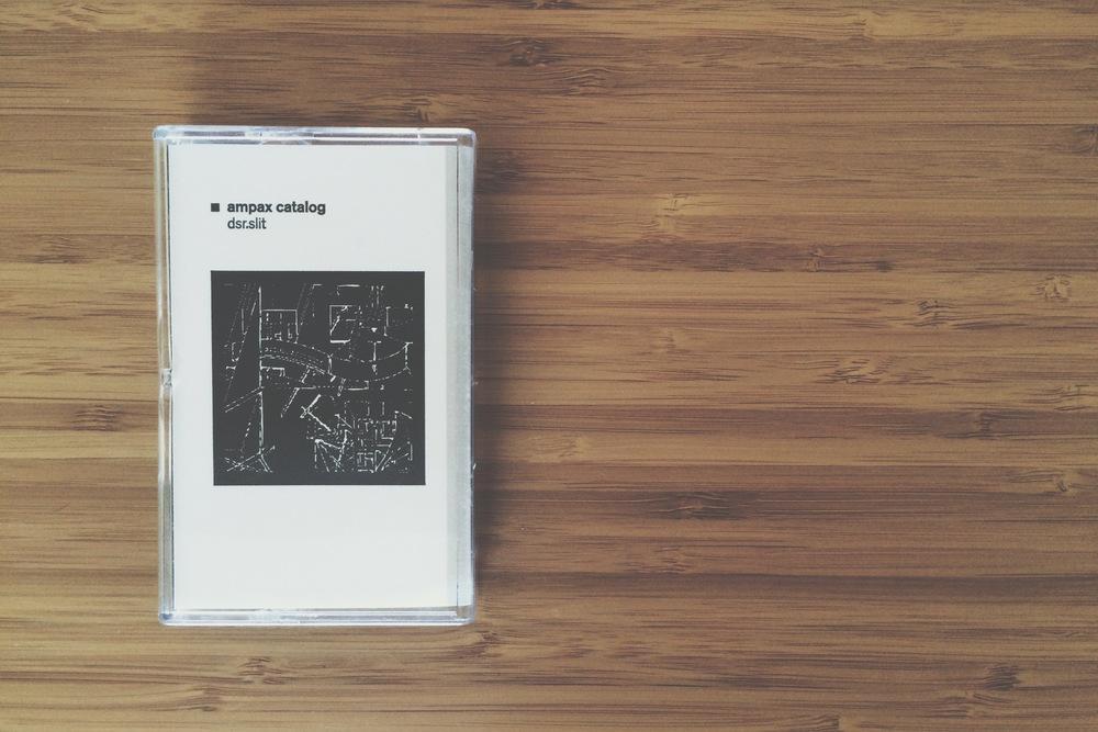05. Ampax Catalog - dsr.slit.jpg