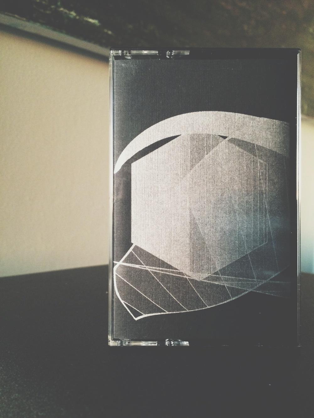 02. Hiroshi Hasegawa : Sasha Darko - SNakes : Seagulls.jpg