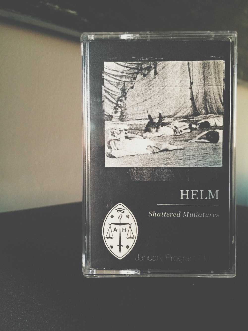 05. Helm - Shattered Miniatures.jpg