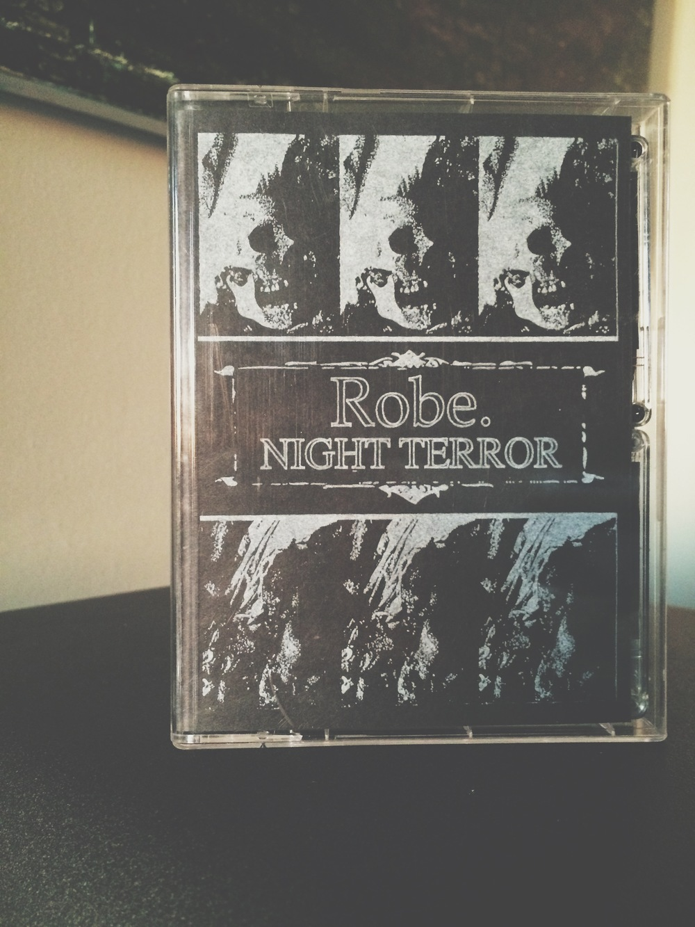 06. Robe. - Night Terror.jpg