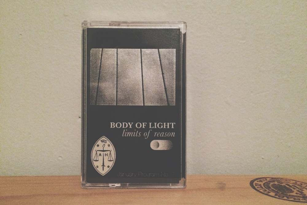 1 10. Body of Light - Limits of Reason.jpg