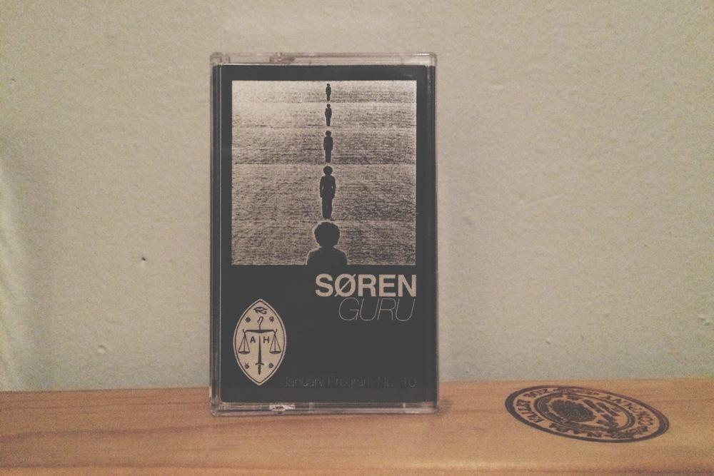 2 04. Soren - Guru.jpg