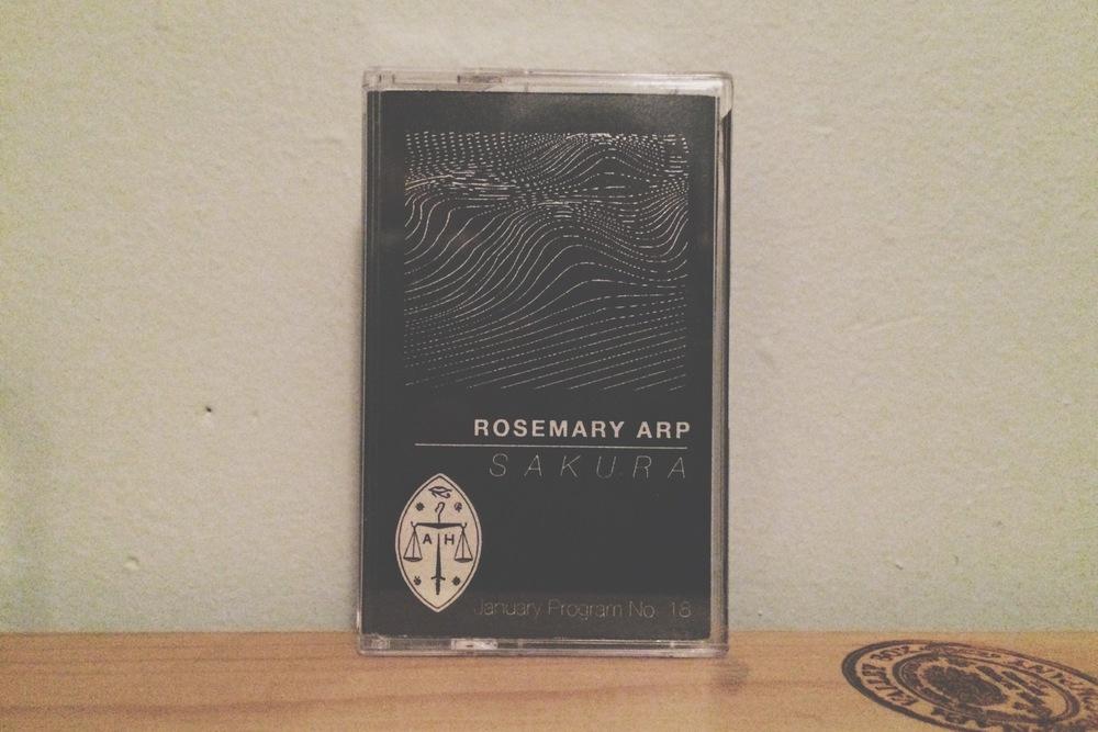 2 06. Rosemary Arp - Sakura.jpg