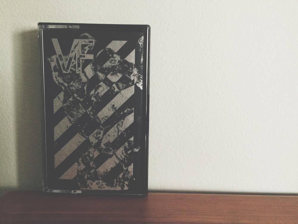 03. Vulgar Fashion - Vulgar Materialism.jpg