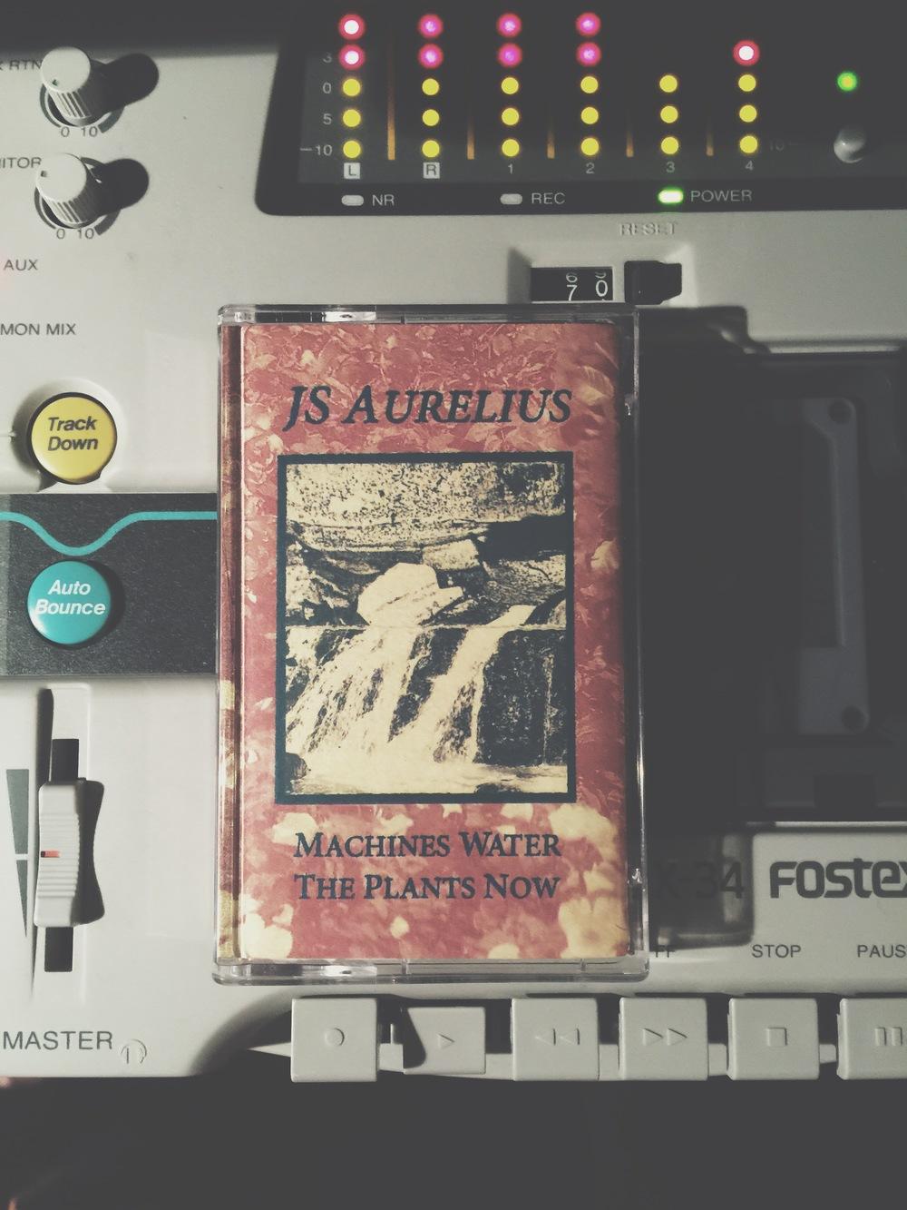 09. JS Aurelius - Machines water the Plants Now.jpg