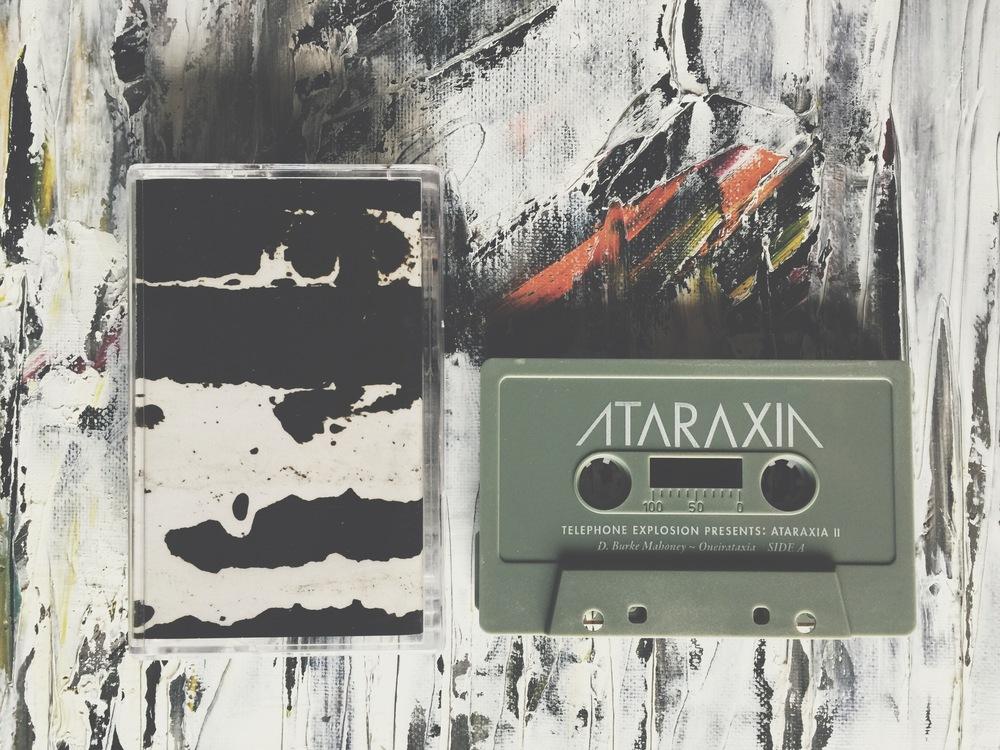 07. Ataraxia II.jpg