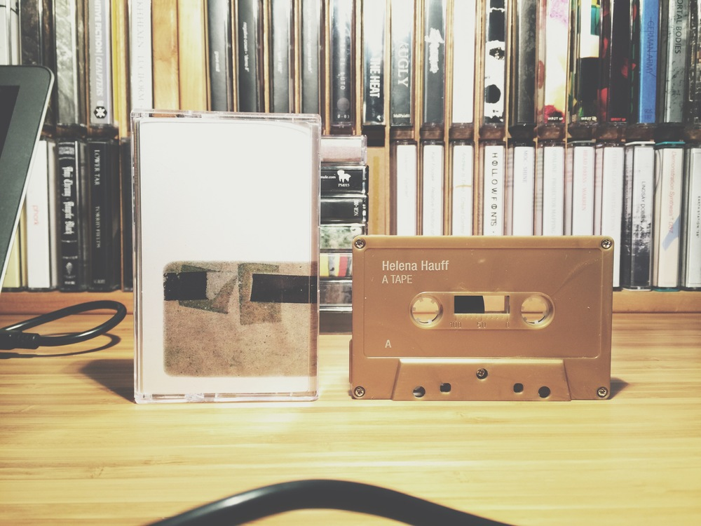 4. Helena Hauff - A Tape.jpg