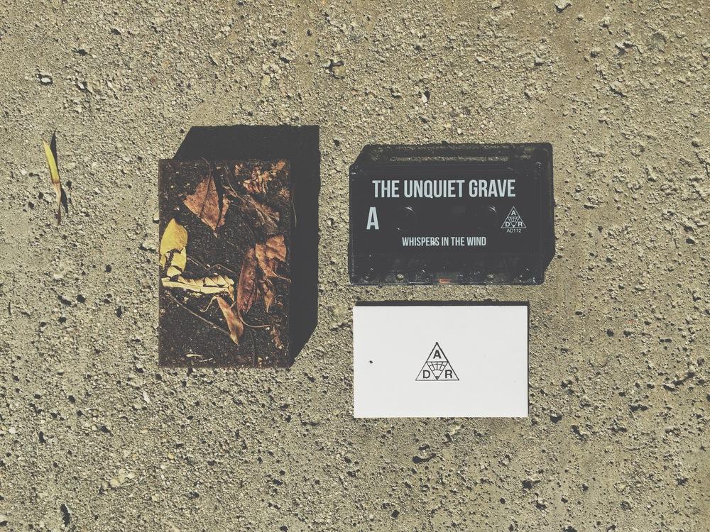 03. The Unquiet Grave.jpg