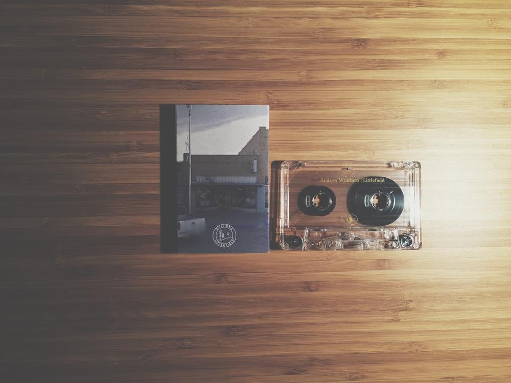 01. Andrew Weathers - Littlefield.jpg