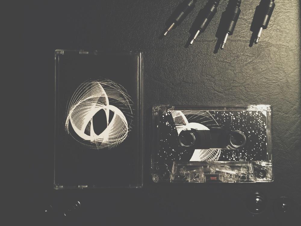 06. Ulrich Krieger - Cycles.jpg