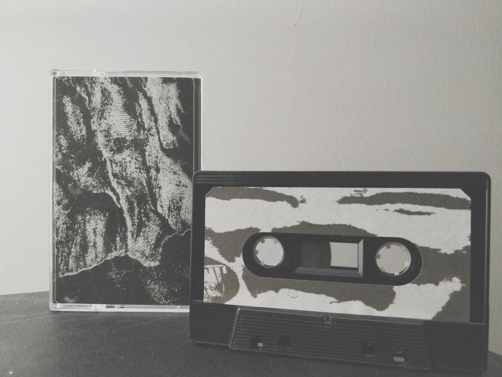 Höchste - Dokumente Von Unprovozierten Angriffen (Black Ring Rituals Records)