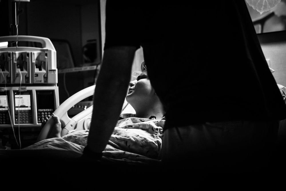 labor in aurora colorado hospital
