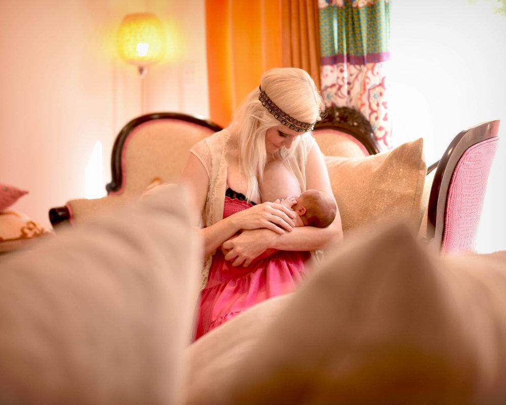 nursing at home in denver colorado