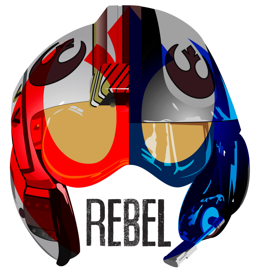 Old Rebel, New Resistance T-Shirt Design for -  Teepublic