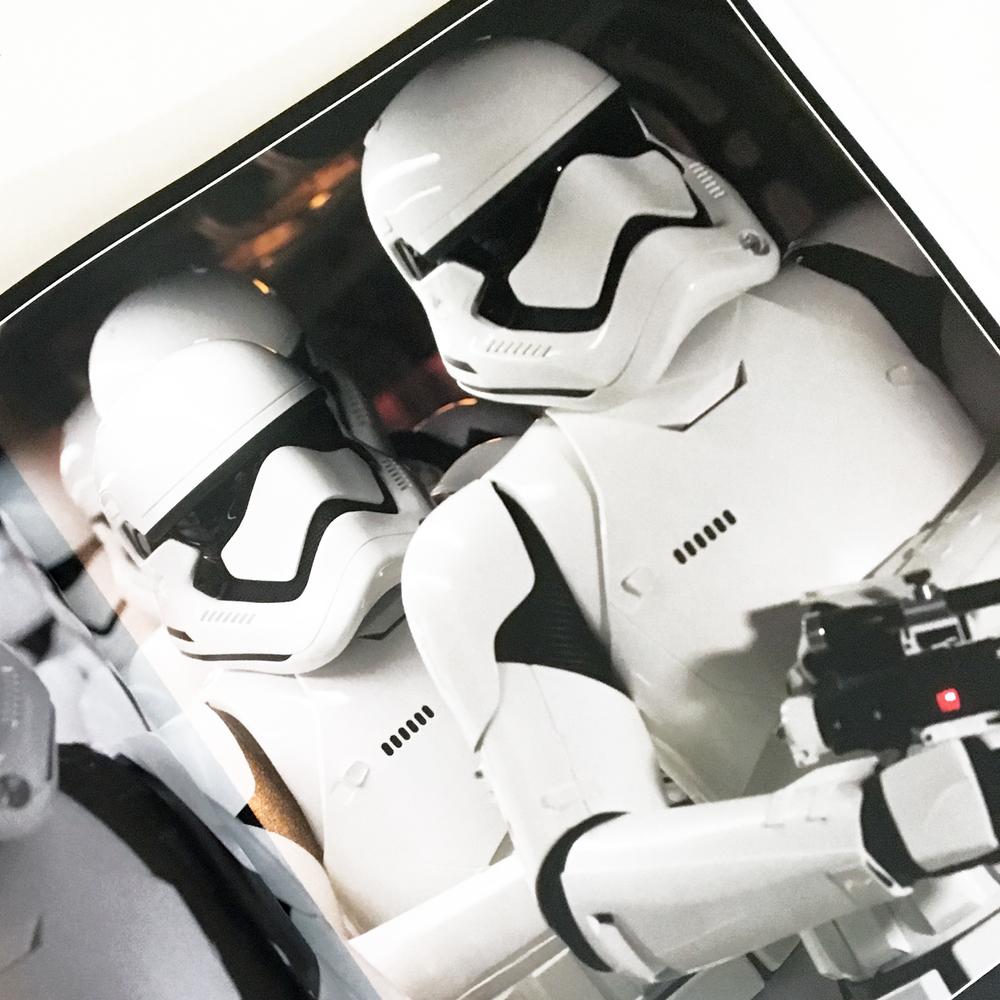 SW TFA Book Stormtroopers.jpg
