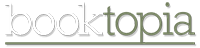booktopia-logo.png.pagespeed.ce.Rmw4xJpT78.png