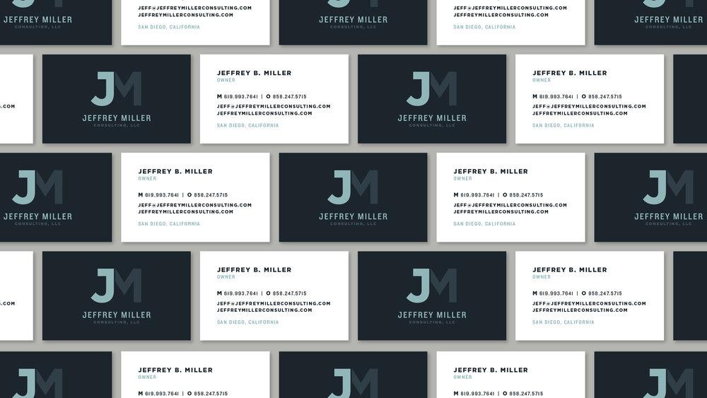 JM_bizcards_mockup-01.jpg