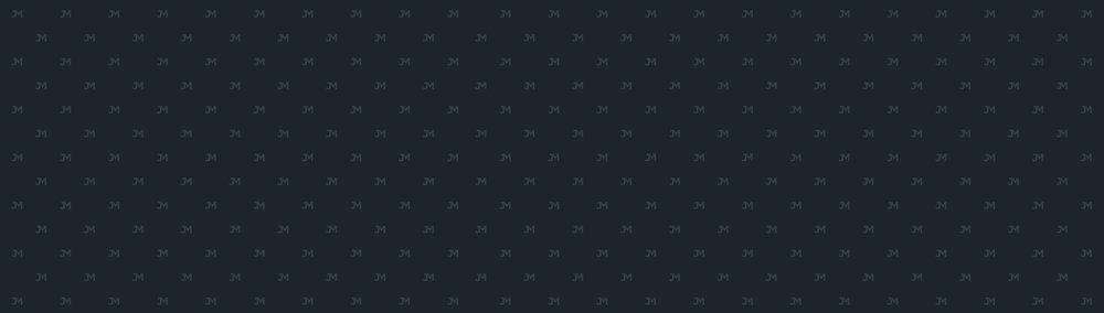 JM_Pattern-02.jpg