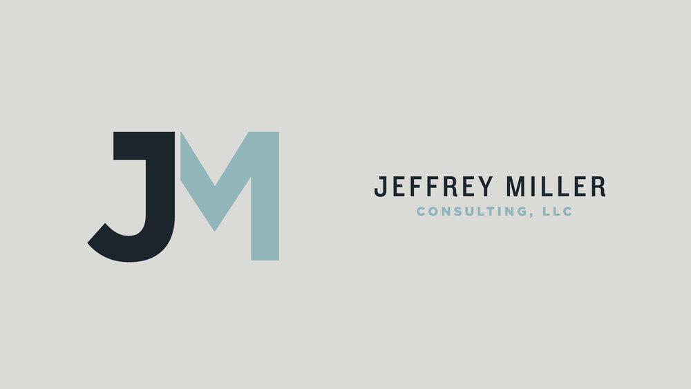 JMmarks-02.jpg