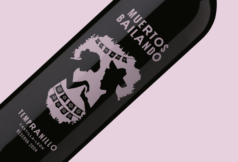 wine_tempranillo_02.png