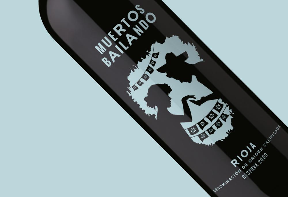 wine_rioja.png