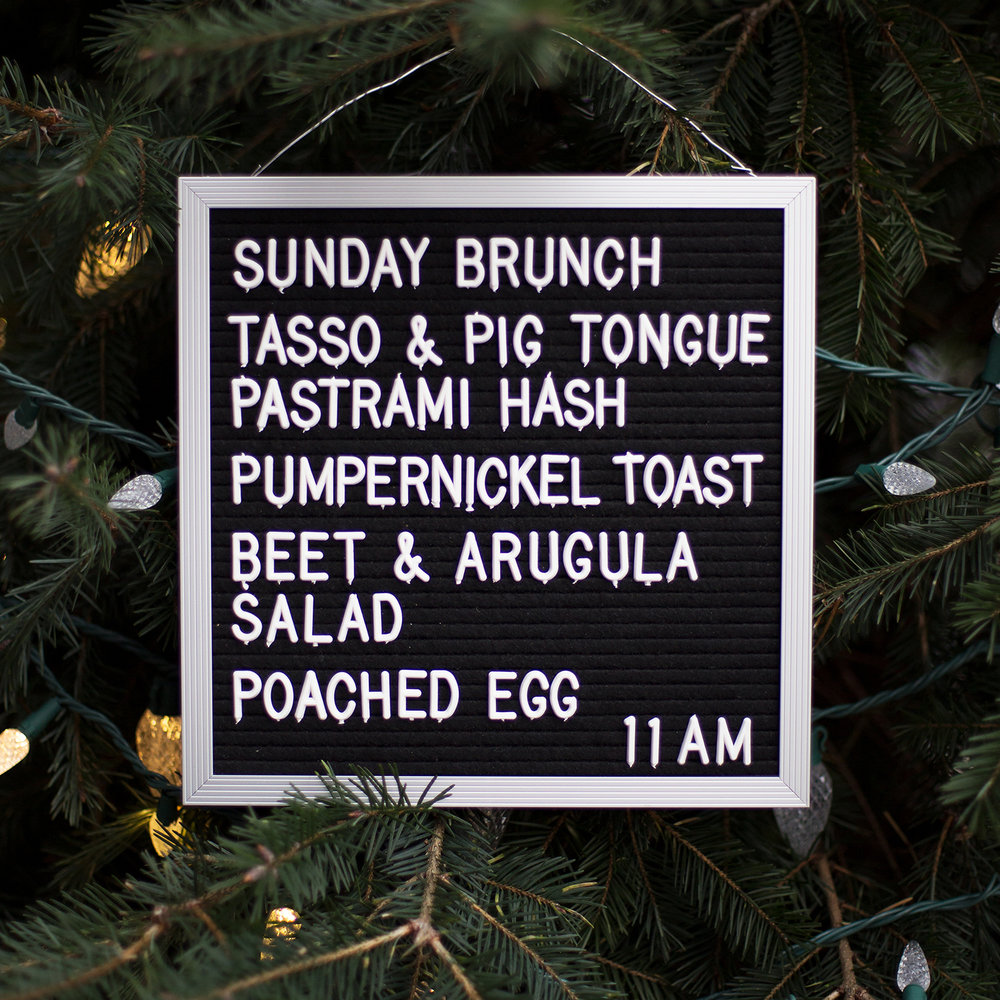 brunch_xmastree.jpg