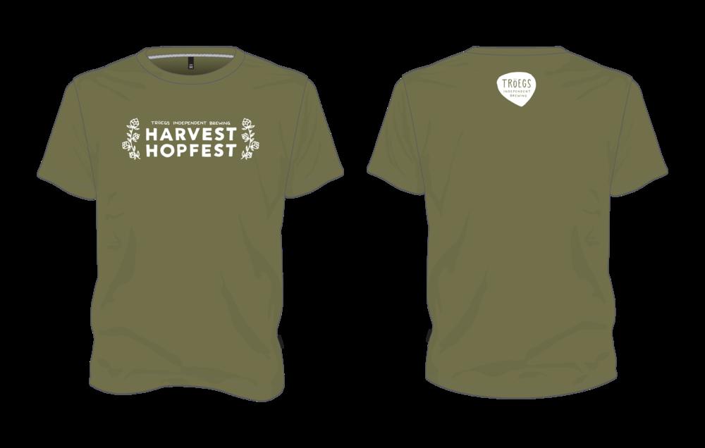 HarvestHopfest_Tee-01.png