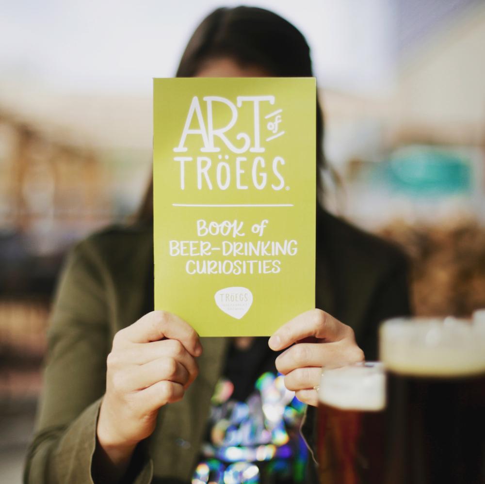 AoT_book_1.png